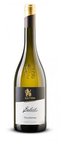 Kellerei Kaltern Chardonnay DOC Saleit 2019