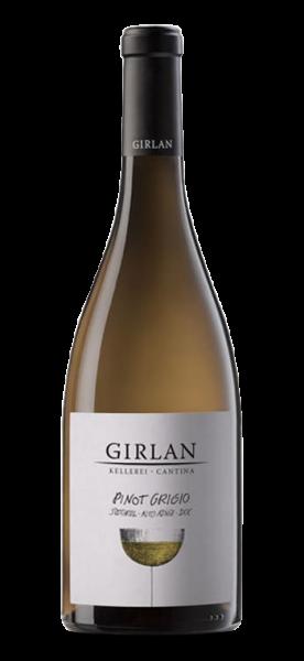 Girlan Pinot Grigio DOC 2020