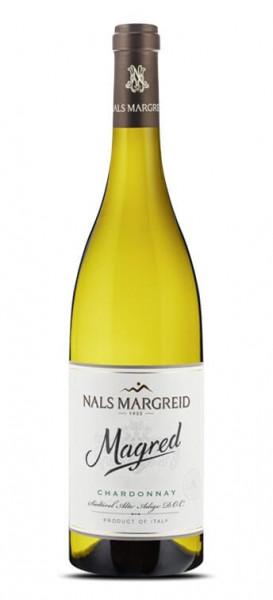 Nals Margreid Chardonnay DOC Magred 2019