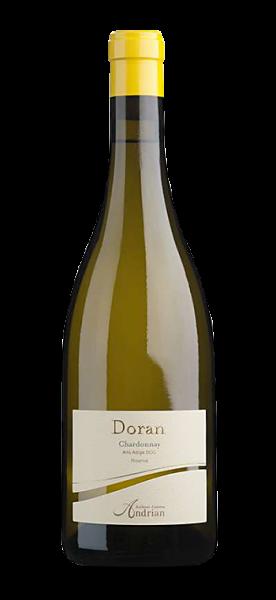 Andrian Chardonnay Riserva DOC Doran
