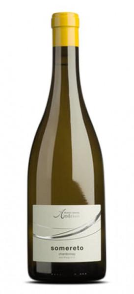 Andrian Chardonnay DOC Somereto 2019