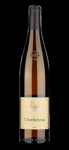 Terlan Chardonnay DOC 2020
