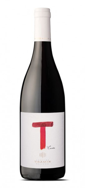 Tramin T Rosso IGT 2020