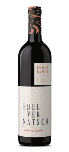 Egger Ramer Edelvernatsch DOC