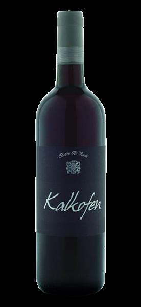 Baron di Pauli Kalterersee DOC Kalkofen 2017