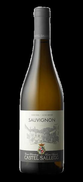 Castel Sallegg Sauvignon DOC 2019