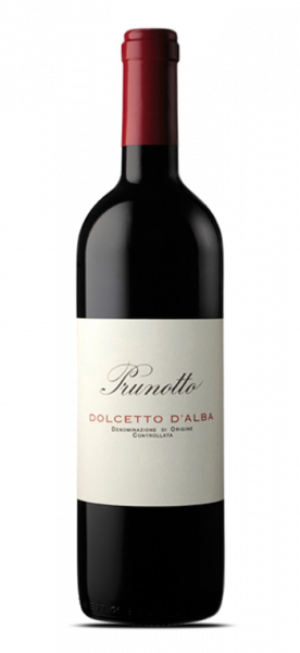 Prunotto Dolcetto DOC