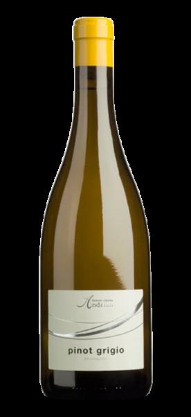 Andrian Pinot Grigio DOC 2020