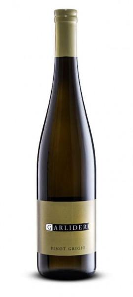 Garlider Pinot Grigio IGT