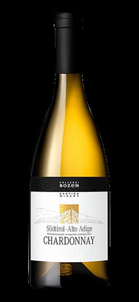 Bozen Chardonnay DOC