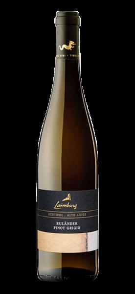 Laimburg Pinot Grigio DOC 2019