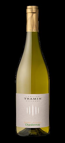 Tramin Chardonnay DOC