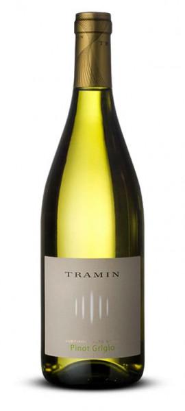 Tramin Pinot Grigio DOC 2020