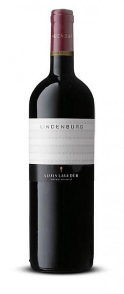 Alois Lageder Lagrein DOC Lindenburg 2017