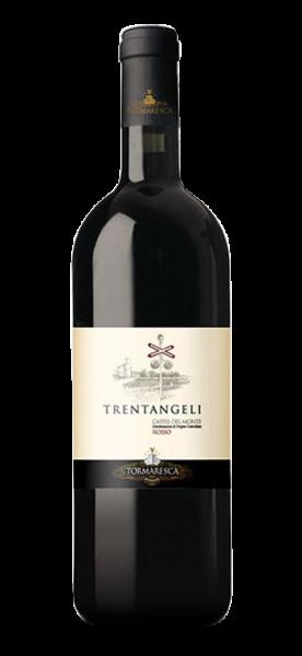 Tormaresca Trentangeli Castel del Monte DOC 2016