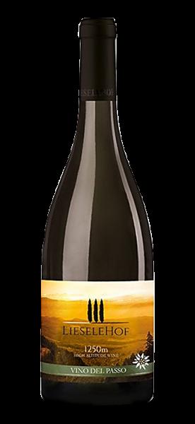 Lieselehof Vino del Passo BIO