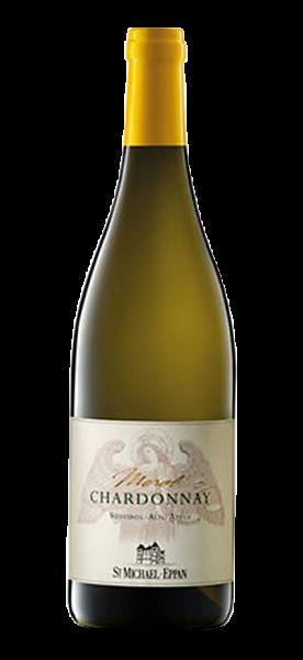 St. Michael-Eppan Chardonnay DOC Merol