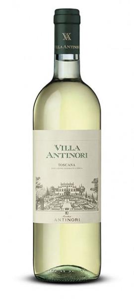 Villa Antinori Villa Antinori Bianco IGT 2020