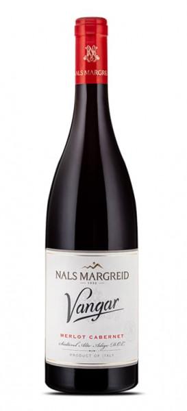 Nals Margreid Cabernet-Merlot DOC Vangar 2019