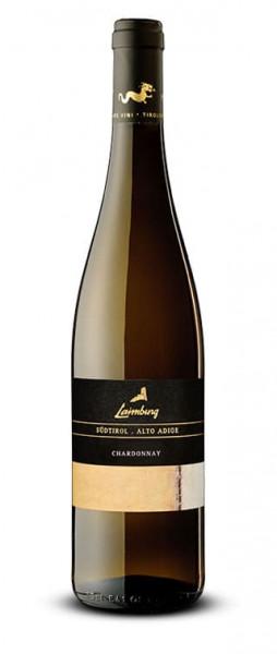 Laimburg Chardonnay DOC 2019
