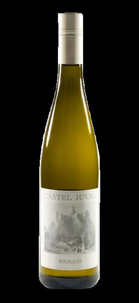Unterortl Riesling DOP Castel Juval