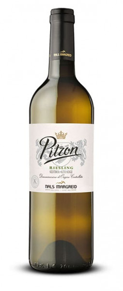 Nals Margreid Riesling DOC Pitzon 2019