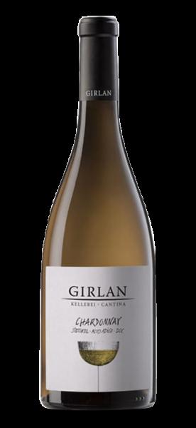 Girlan Chardonnay DOC 2019
