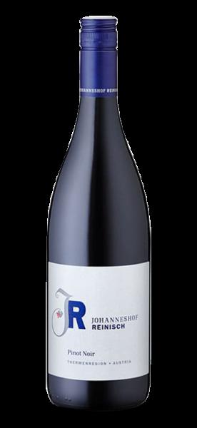 Johanneshof Pinot Noir 2018 BIO