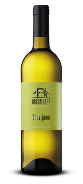 Obermoser Sauvignon DOC 2019