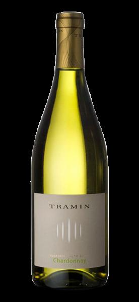 Tramin Chardonnay DOC 2020