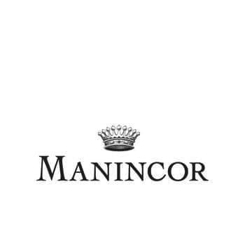 Tenuta Manincor