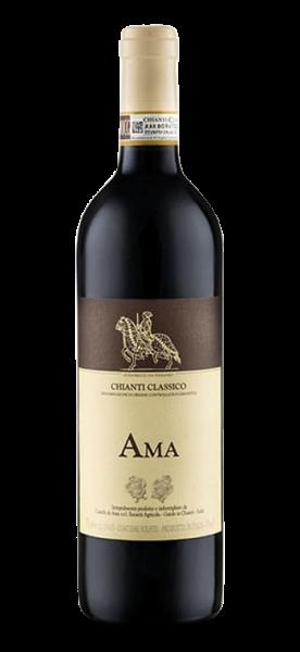 Castello di Ama Chianti Classico DOCG Ama 2019