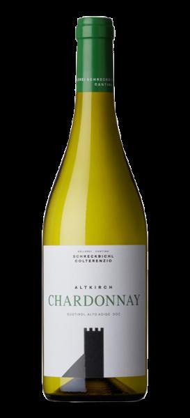 Schreckbichl Chardonnay DOC Altkirch