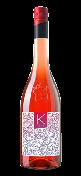 Kellerei Kaltern K Rosé IGT 2020