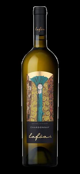 Schreckbichl Chardonnay DOC Lafoa 2019
