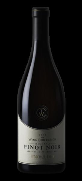 St. Michael-Eppan Blauburgunder Riserva DOC The Wine Collection