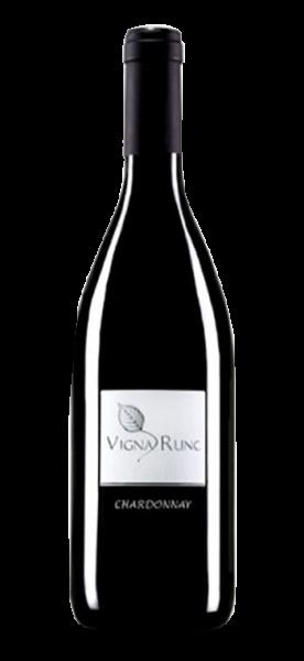 Il Carpino Chardonnay DOC Collio Vigna Runc 2016
