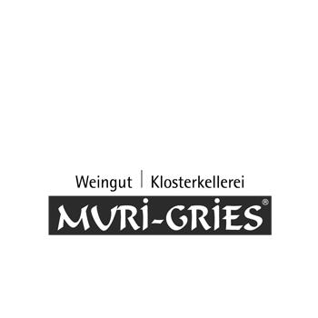 Muri Gries