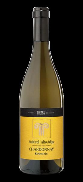 Kellerei Bozen Chardonnay DOC Kleinstein 2020