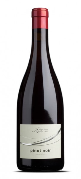 Andrian Pinot Noir DOC 2020