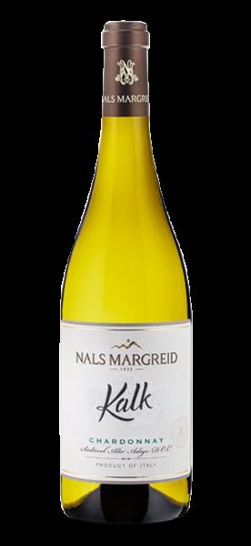 Nals Margreid Chardonnay DOC Kalk 2020