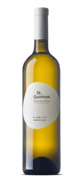 St.Quirinus Planties IGT Anphora BIO