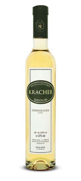 Kracher Beerenauslese Cuvee 0.375l / 2017