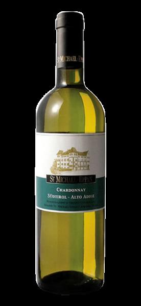 St. Michael-Eppan Chardonnay DOC 2019